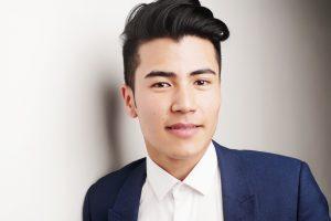 La greffe de cheveux améliore-t-elle l'apparence des hommes